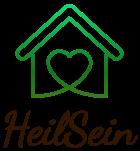 Heilsein_Logo_10cm